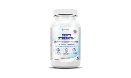 Denti-Strength-reviews