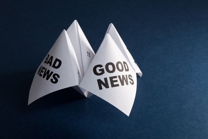 Good News On Covid 19 Pandemic No Reason To Drop Guard: Health Experts