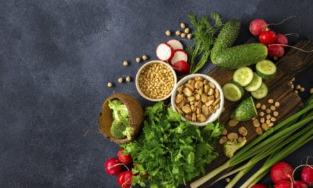 Health Matters: Eating Habits Which Will Help You In Staying Fit In The Pandemic Era