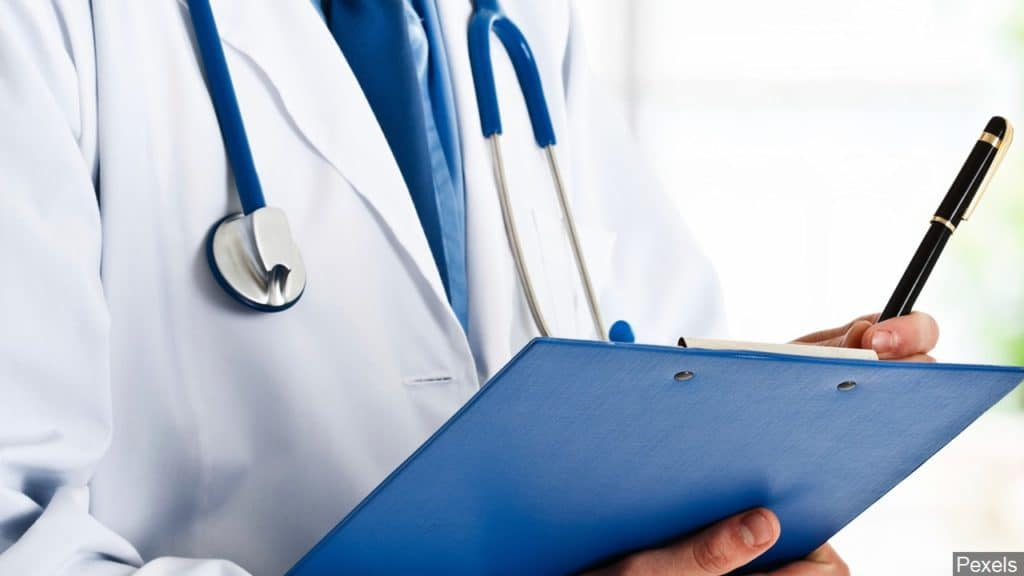 Know Before Going For Your Annual Wellness Exam