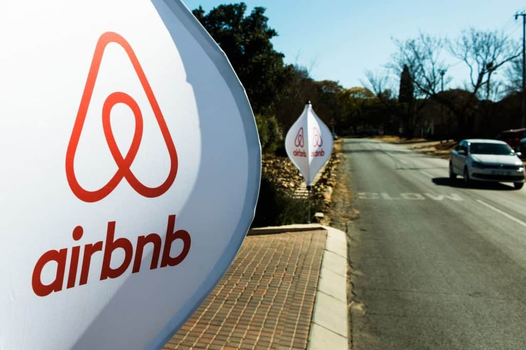 New Bills About Vacation Rentals To Restrict Airbnb, House Parties