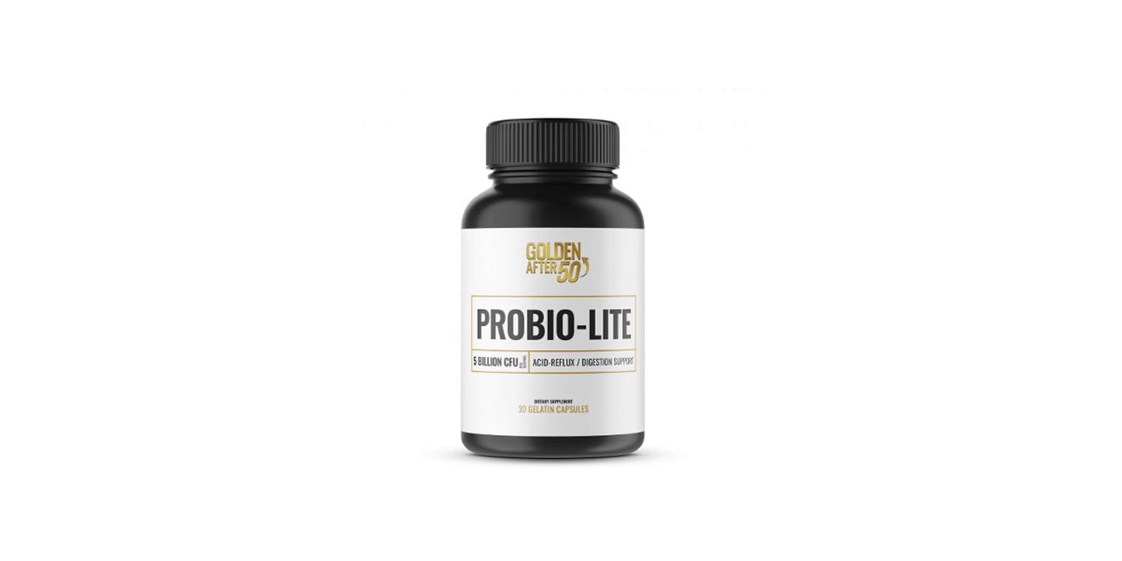 ProBio Lite Reviews