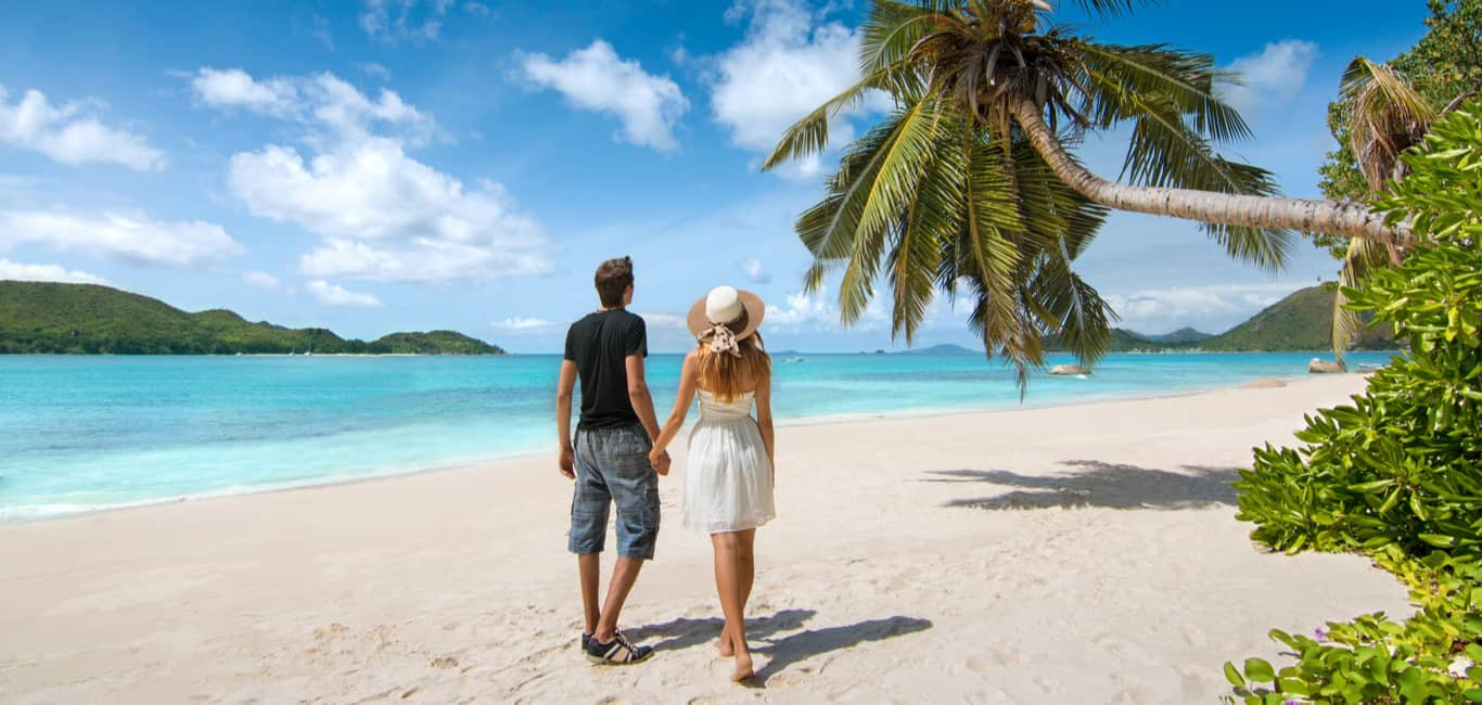 Seychelles To Be Opened For All Tourists
