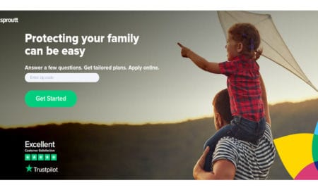 Sproutt-Life-Insurance-Reviews