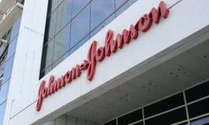 The Johnson's and Johnson's Single Shot Vaccine To Be Distributed Immediately