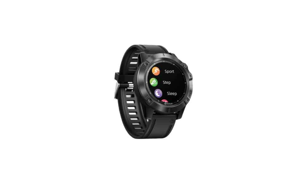 Vibes-XWatch-Reviews