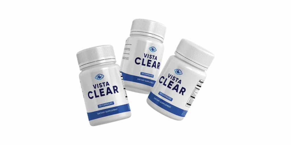 Vista-Clear-Reviews