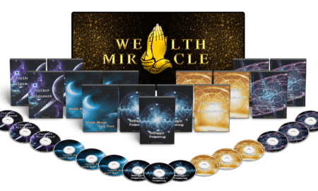 Wealth Miracle reviews