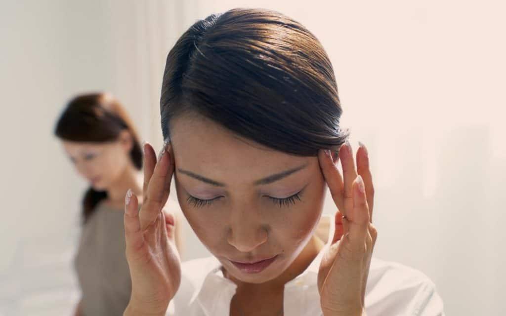 A Common Symptom, Various Causes; More About Vertigo