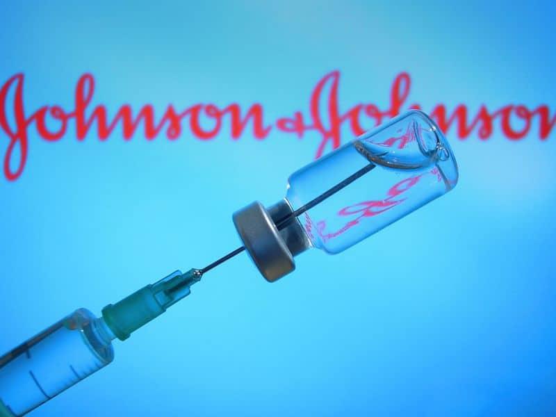 FDA Lifts The Intermittent Halt On J&J Covid Vaccine Across The USA, Usage Set To Renew