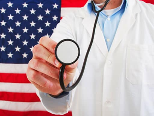 How Americans Should Take Care Of Their Health?