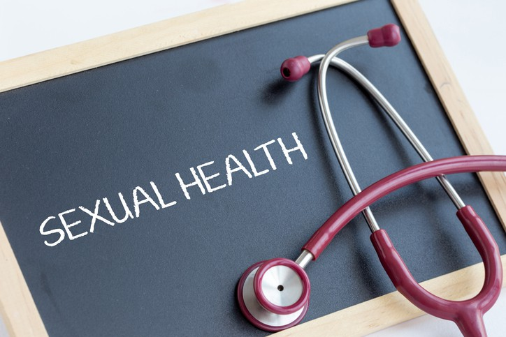 Increase In Sexually Transmitted Diseases As World Focus Still On Covid 19