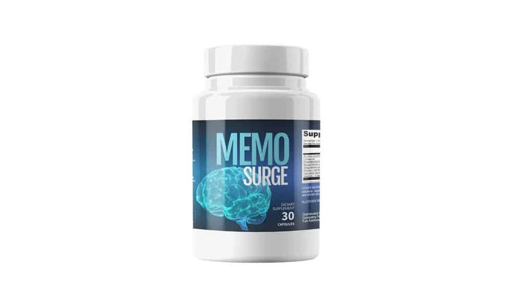 Memo-Surge-reviews