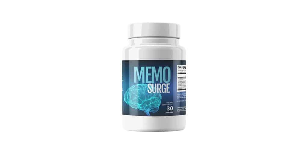 Memo Surge Reviews