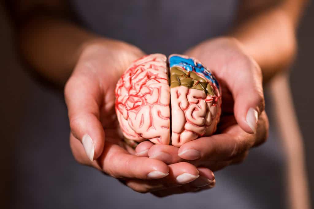 "One Of Third Covid-19 Survivors Suffer ""Brain Disease"" According To Studies"