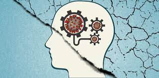 Research: Link Between Parkinson's Disease And Neuroticism