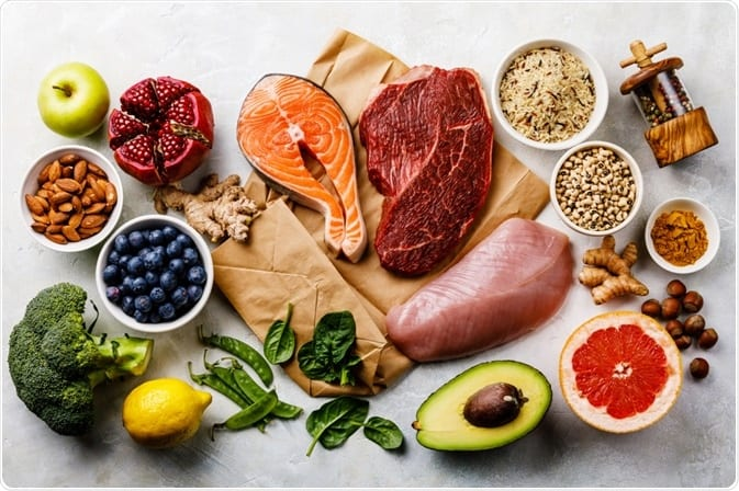 Top 5 Foods To Avoid Colon Cancer