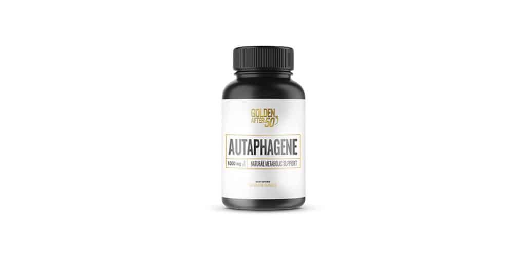 Autaphagene-Reviews