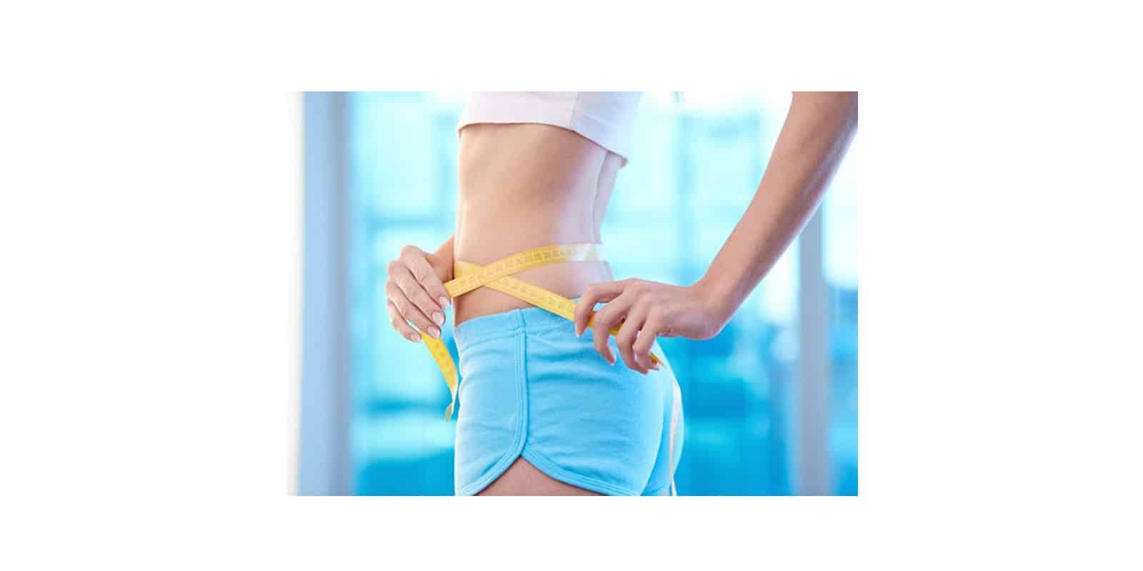 Autaphagene weight loss supplement