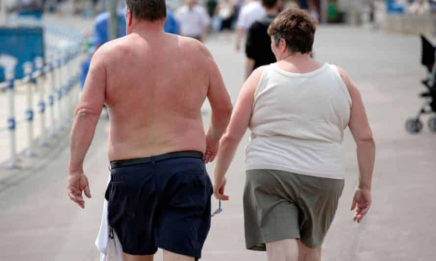 Covid 19 Brought New Shame For Big Bodied People With BMI Allienations