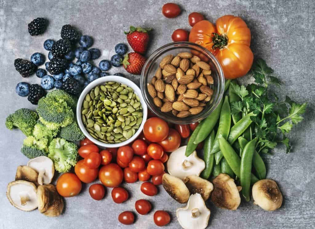 DASH Diet Is Favorable For Improved Cardiac Health
