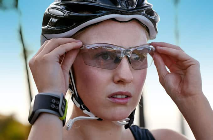 Eye Protection – A Must While Playing Sports
