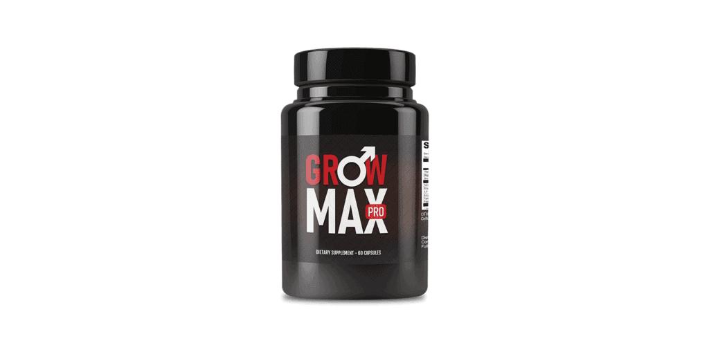 Grow Max Pro reviews