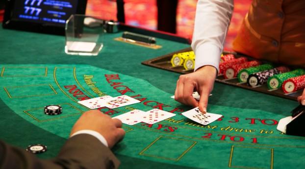 Online Gambling Rises During Covid -19 Pandemic
