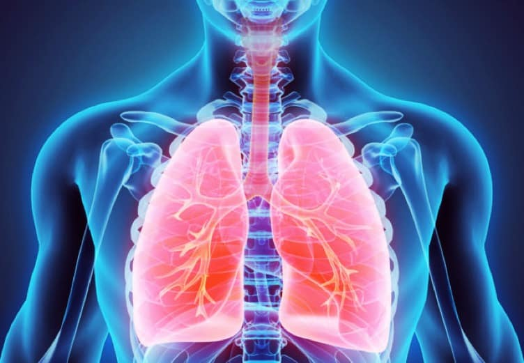 Poor Have A High Chance Of Getting Affected By The Idiopathic Pulmonary Fibrosis