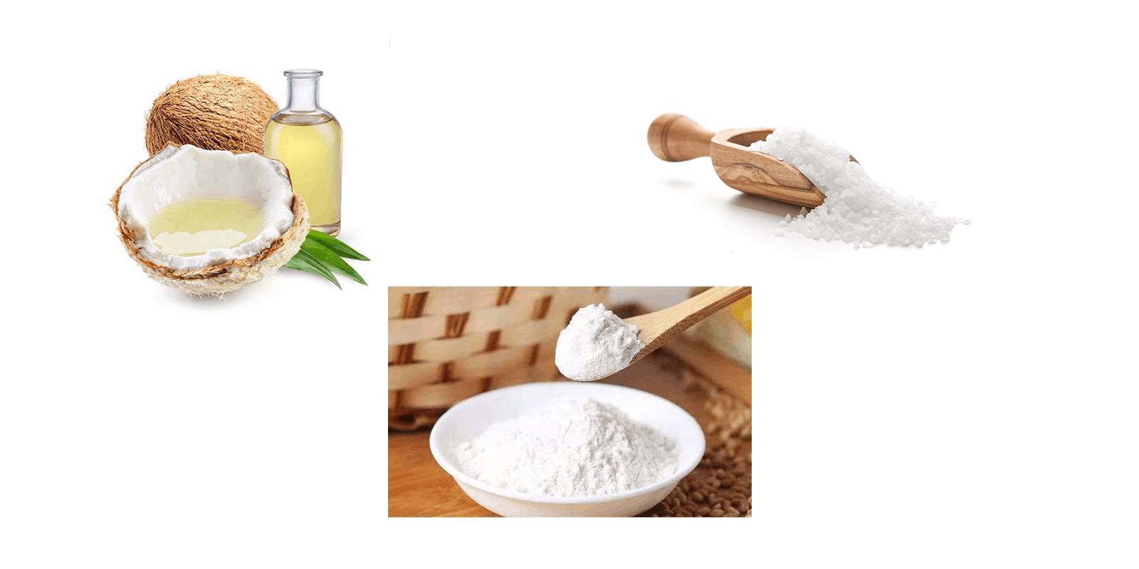 SlimTone ingredients