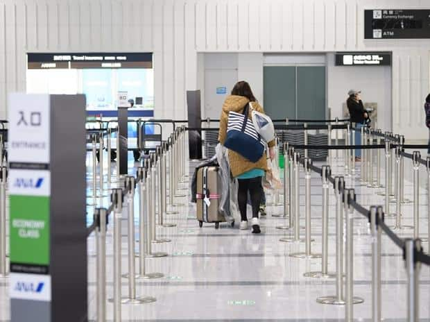US Government asks US Citizens in India to leave when it is Convenient