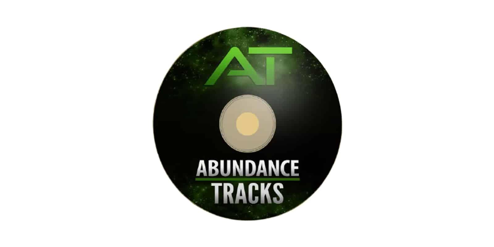 Abundant Manifestation Reviews -Abundance Tracks