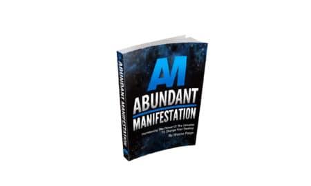 Abundant-Manifestation-Reviews
