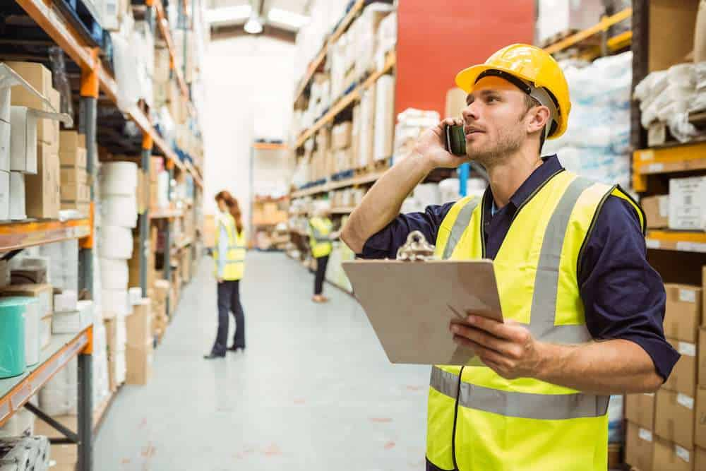 Amazon Joins A Partnership To Address Injuries Arising In Workplaces