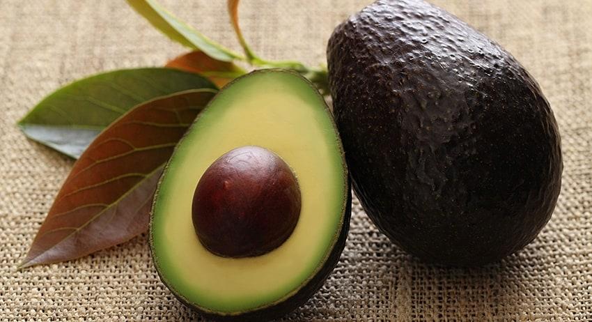 Avocados Have Health Benefits