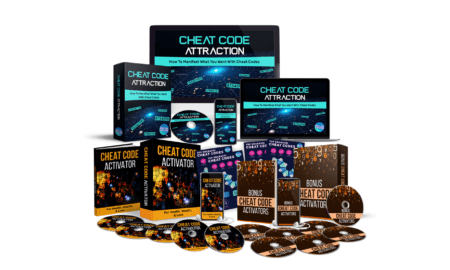 Cheat-Code-Attraction-reviews