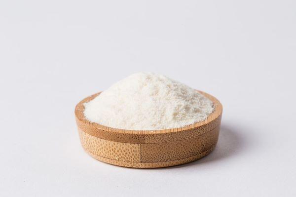 Dentitox Pro ingredient 9 : Collagen