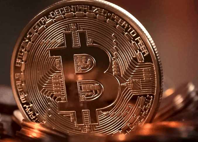 Crypto Swap Profits Mastermind - Cypto currency
