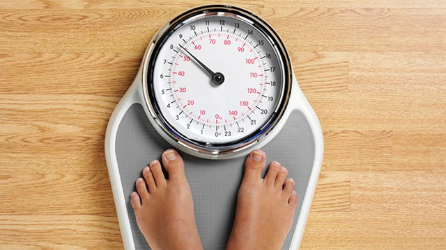 Cutting Calories Is A Better Option For Losing Weight
