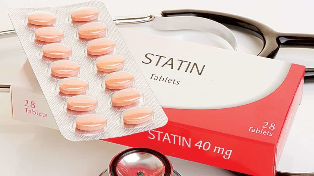 Dementia Risk Due To New Class Of Statins