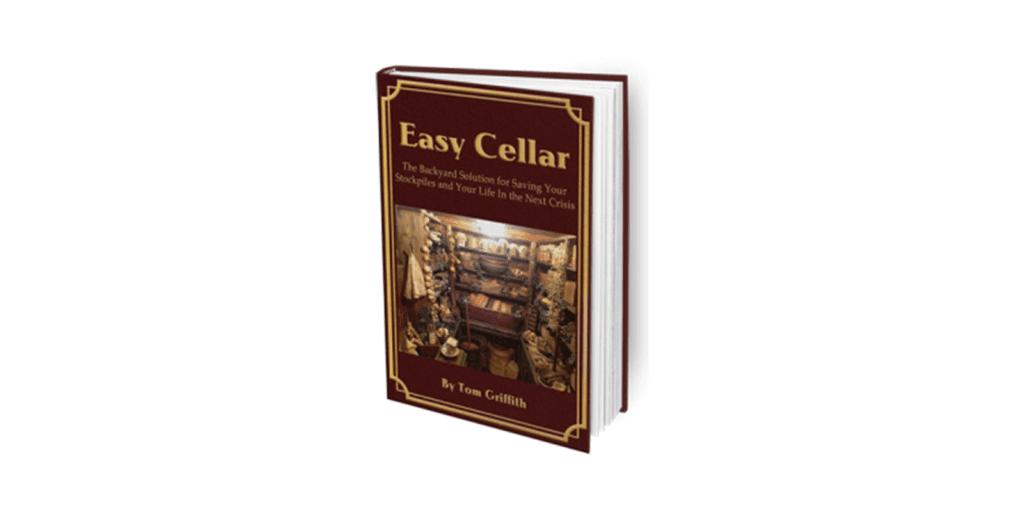 Easy Cellar Reviews