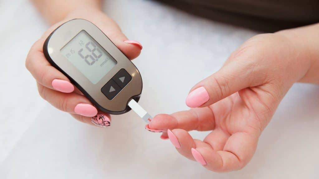 Insulin Beta Cells Can Reverse Diabetes