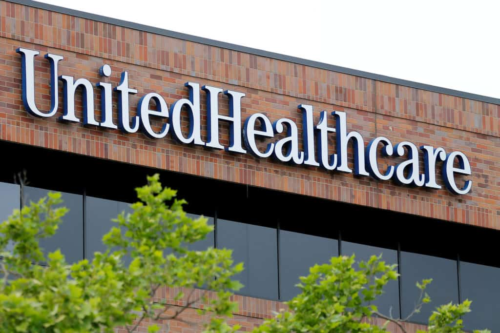 New ER Policy Of Insurance Giant United Healthcare Deemed Dangerous By Experts