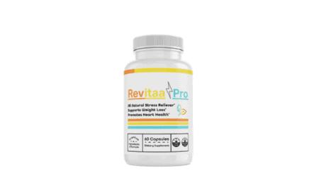 Revitaa Pro reviews