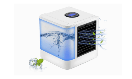 T10-Cooler-reviews