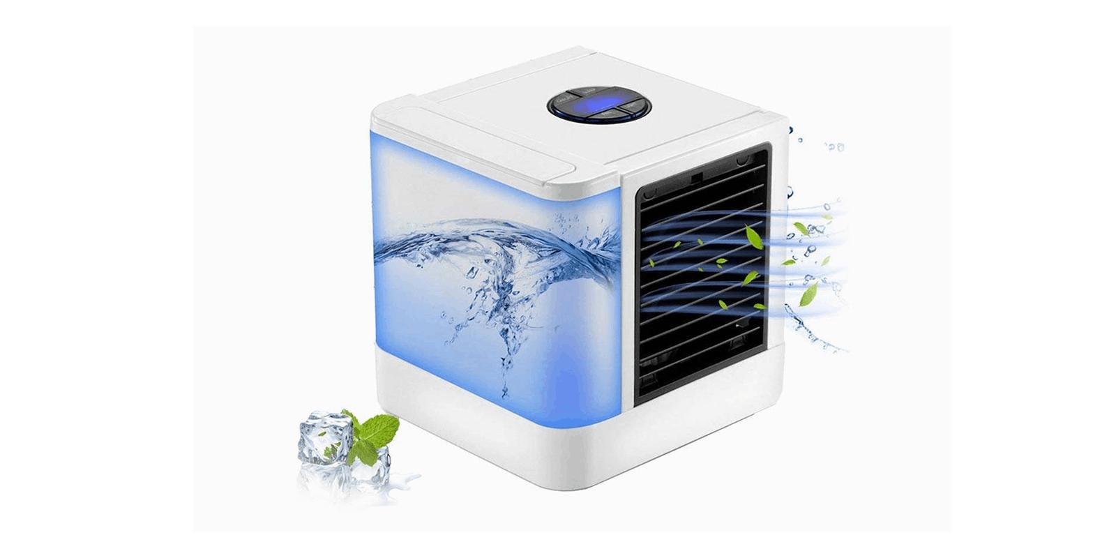 T10 Cooler Reviews