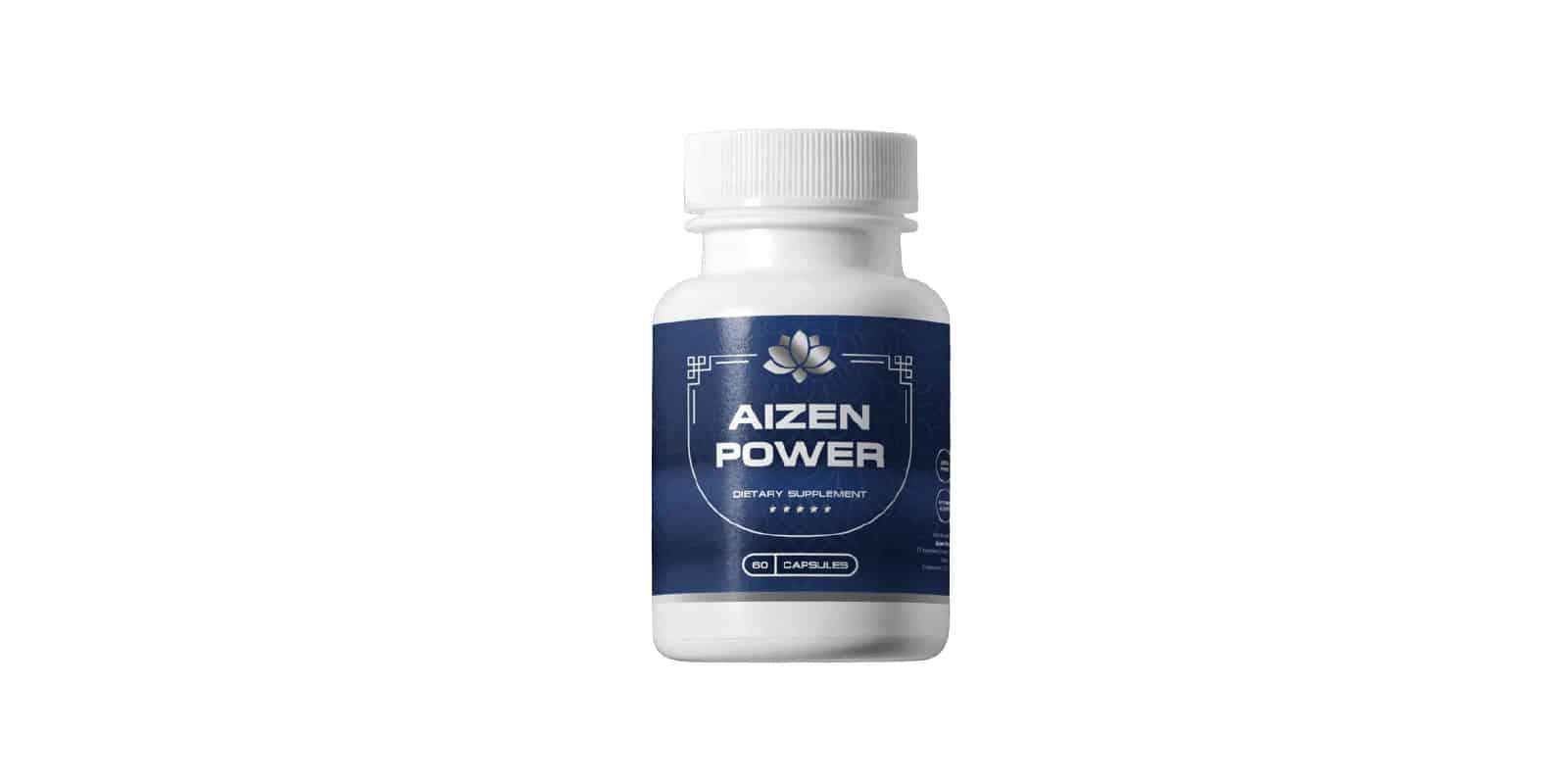 Aizen Power Reviews