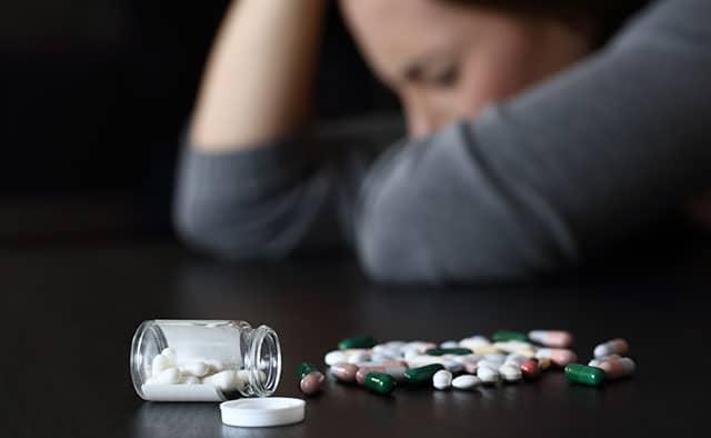 Americans Acquire Access For Opioid Addiction Treatment Despite Race