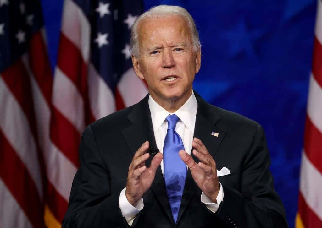 Biden's Take On Unvaccinated; Possible Link Between Coronavirus And Dementia- Latest COVID-19 Updates