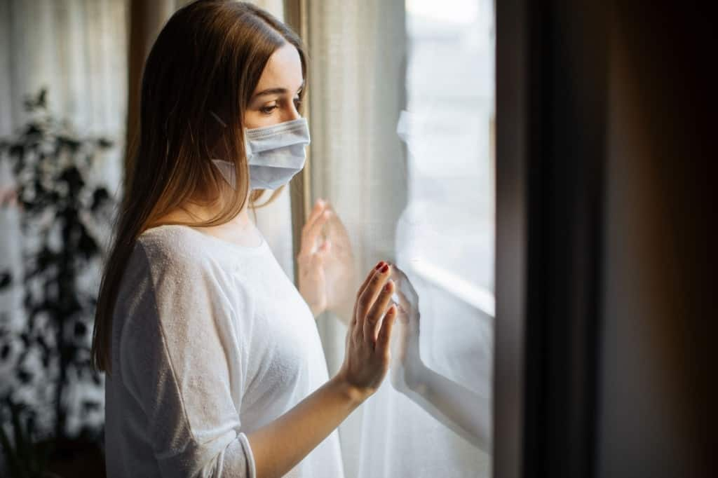 COVID-19 Lockdowns - Is The Cure Worse Than The Disease